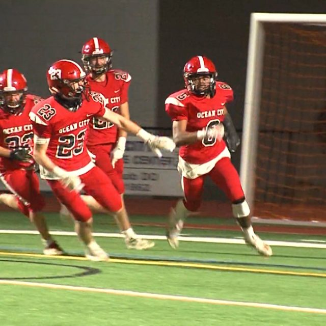 Vote now for 2020 JSZ Football Play of the Year!