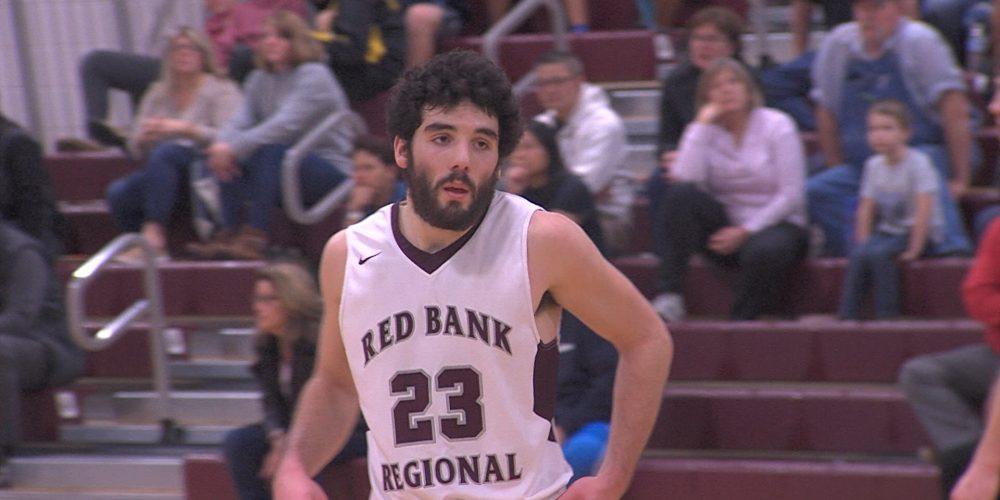Watch Friday 12.27 JSZ High School Basketball Highlights