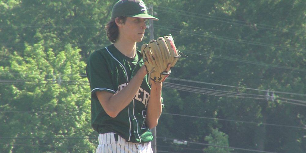 Watch Wednesday 5.19 JSZ Baseball Highlights