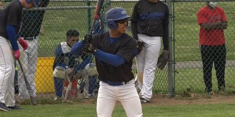 Watch Thursday 4.29 JSZ Baseball Highlights