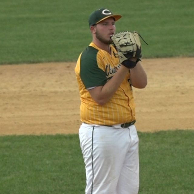 Watch Wednesday 6.9 JSZ Playoff Baseball Highlights