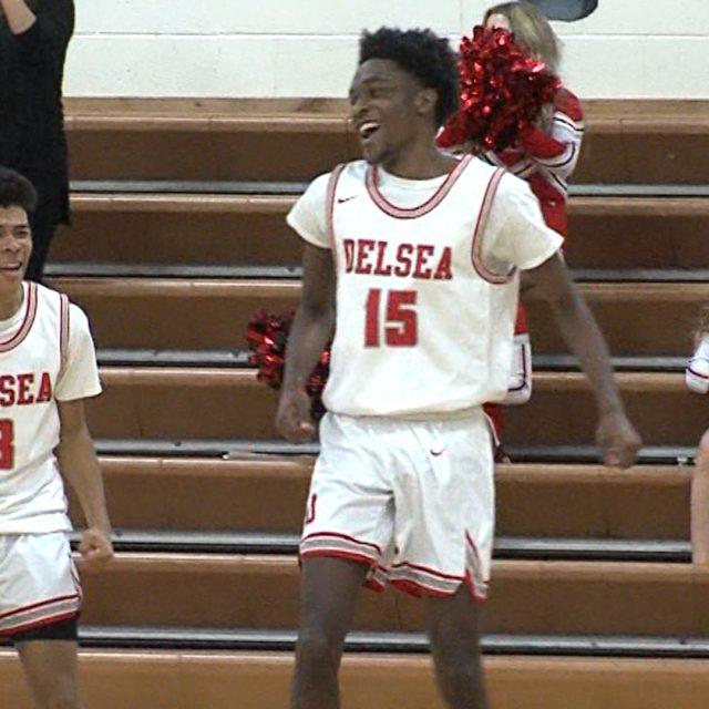 Watch Wednesday 2.17 JSZ Basketball Highlights