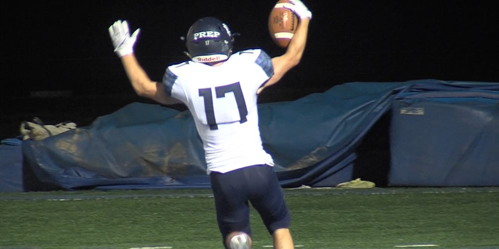 Dramatic finishes highlight JSZ Week 5 Top Play nominees