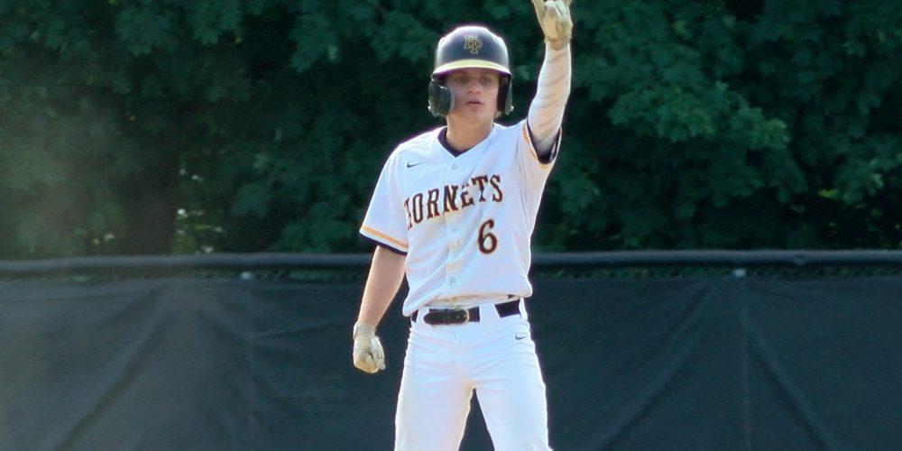 Watch Monday 6.14 JSZ Playoff Baseball Highlights