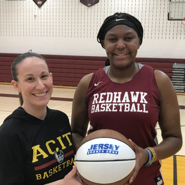 Vote Now for JSZ NJM Week 3 South Jersey Basketball Game Balls