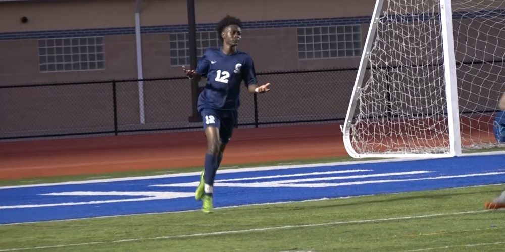 Immaculata Spartans Extend Win Streak to 5 Straight Games