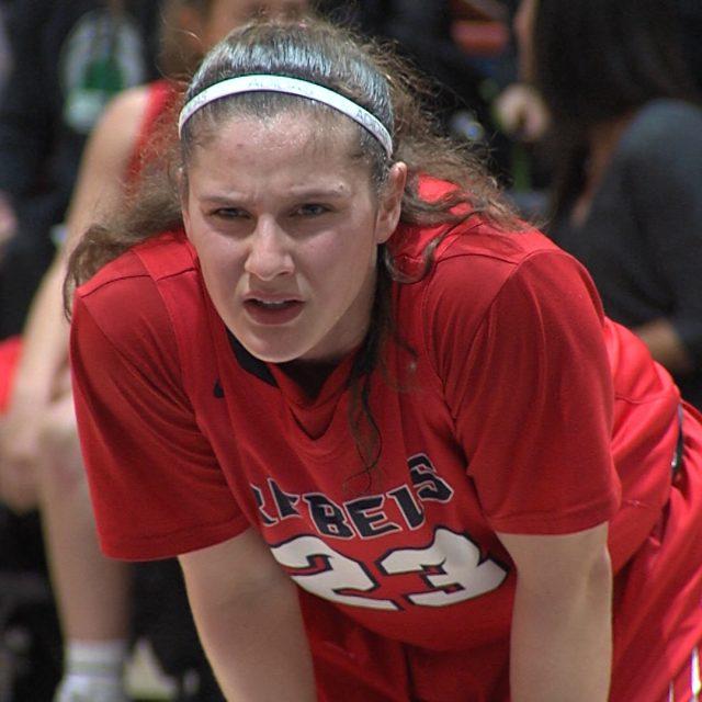 Watch Friday 1.4 JSZ Basketball Highlights