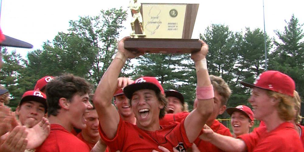 OC Wins First State Title in 14-inning Marathon