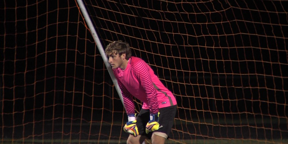 Watch Boys State Soccer Semifinal Highlights