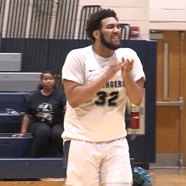 Watch Friday 3.6 JSZ Playoff Basketball Highlights