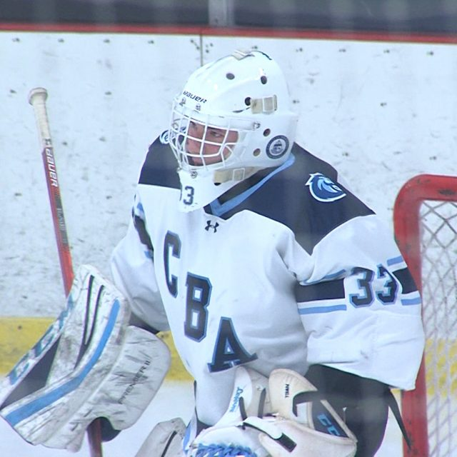 Watch Friday 2.19 JSZ Hockey Highlights