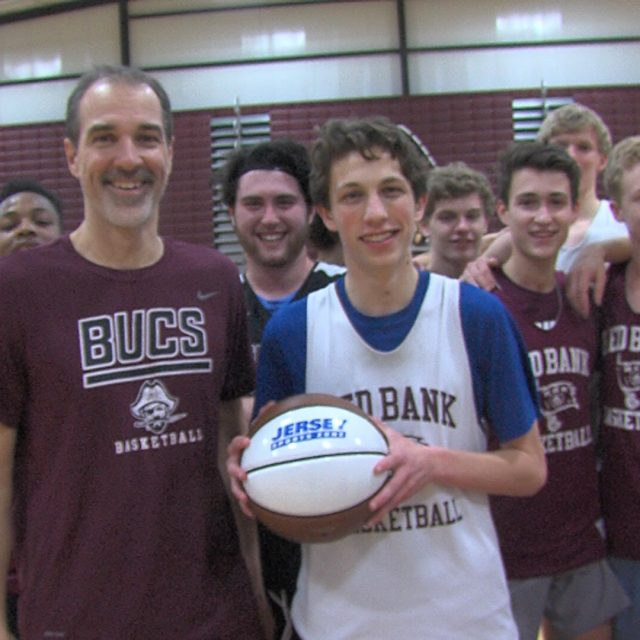 60 Hoops Players Nominated for Final JSZ Basketball Game Balls of 2019