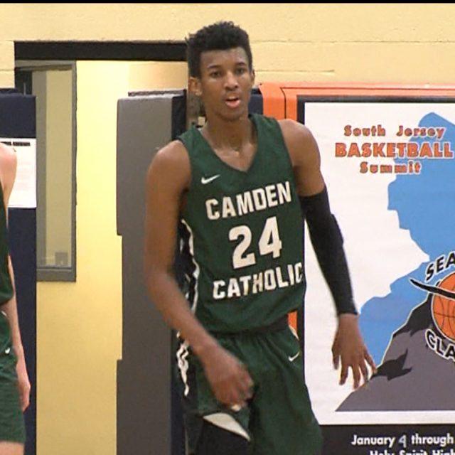 Watch Saturday 1.4 JSZ Basketball Highlights