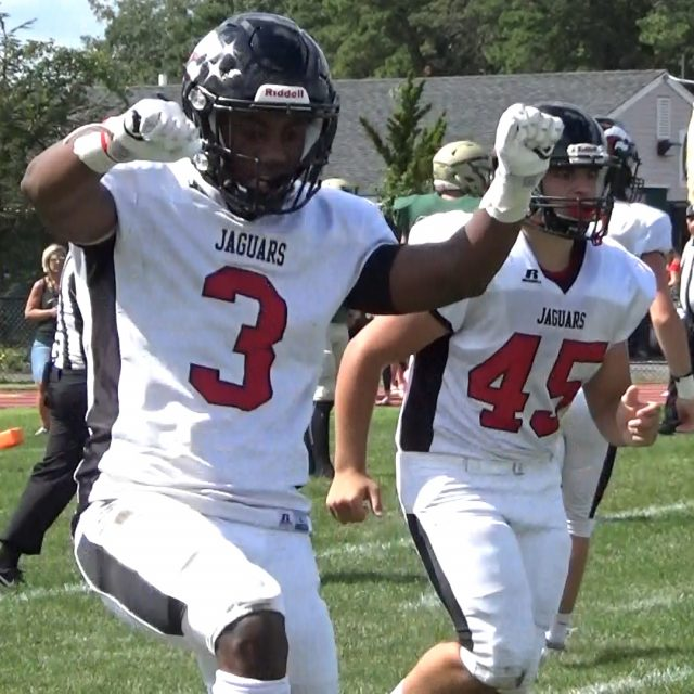 Vote now for JSZ's 2019 Football Plays of the Year!