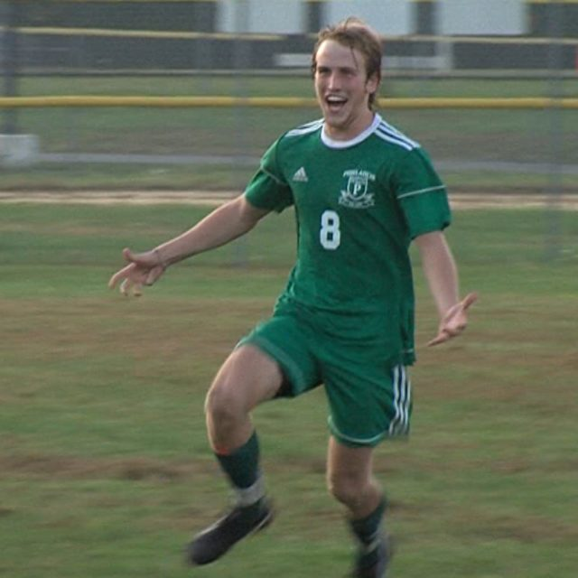 Vote now for JSZ Soccer Plays of the Year!