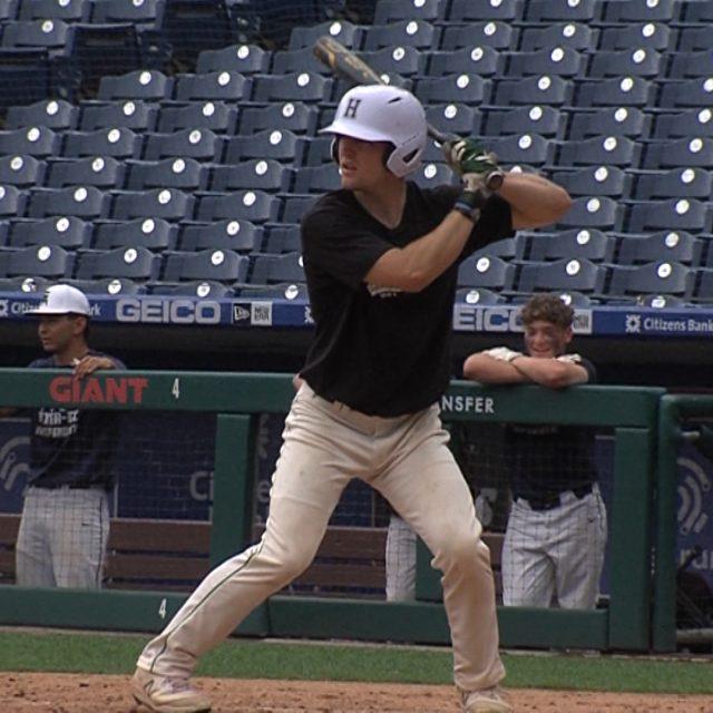 Watch Monday 6.21 JSZ Carpenter Cup Baseball Highlights