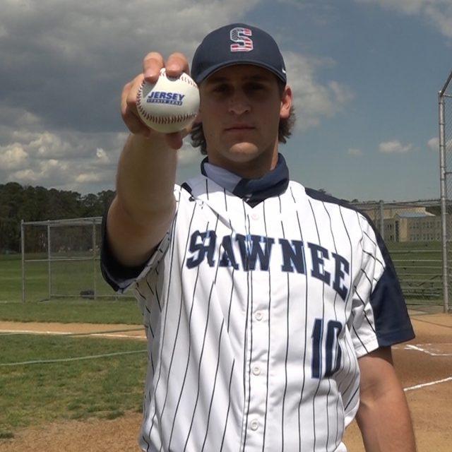JSZ's Week 5 Baseball + Softball Polls Are Up!