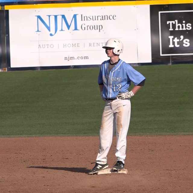 Vote now for South Jersey's Baseball & Softball Game Ball Performers