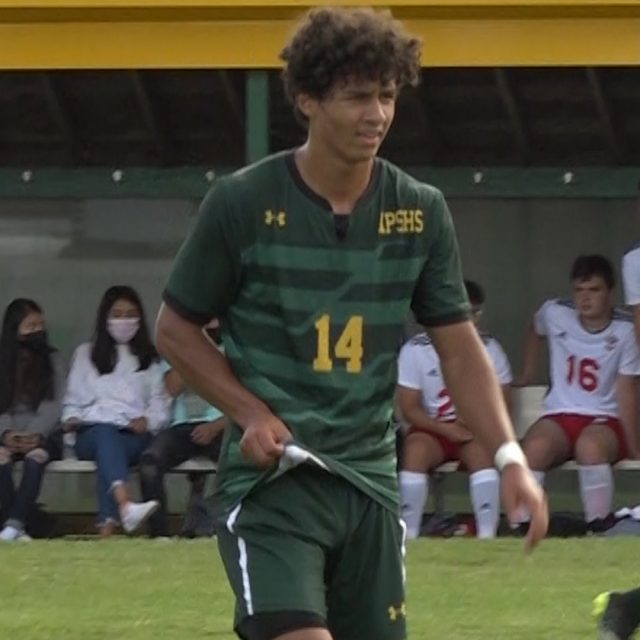Schalick wins its seventh-in-a-row, remains undefeated on the season