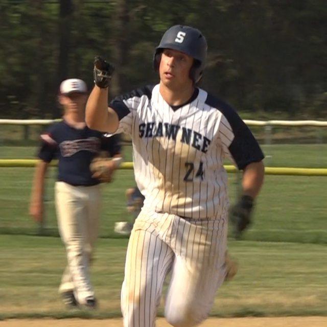 Watch Wednesday 5.26 JSZ Baseball Highlights