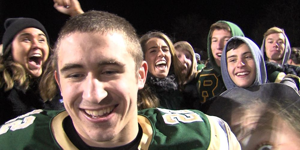 Seven Shore teams punch ticket to state finals