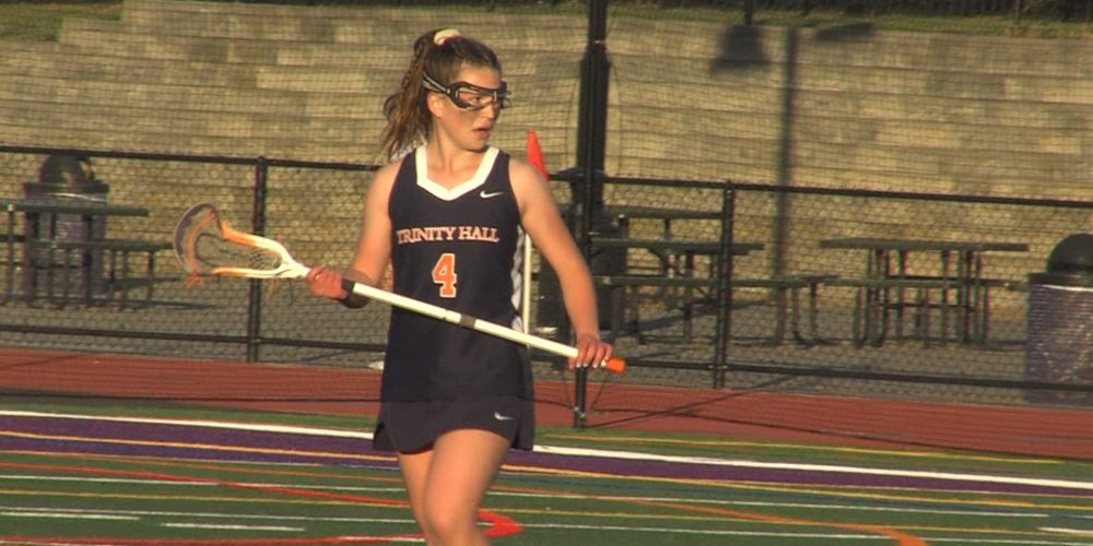 Vote Now for JSZ's Girls Lacrosse Goal of the Year!
