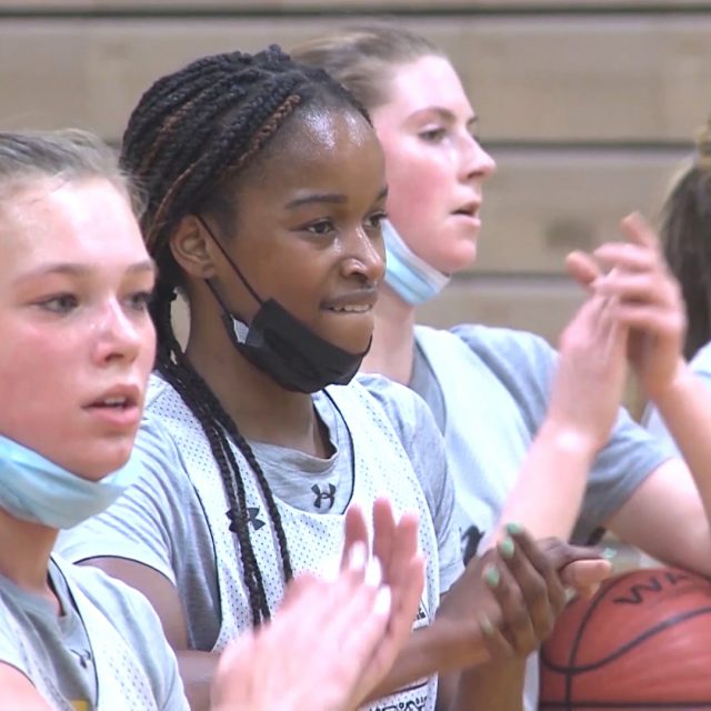 JSZ All Access: Hoping for Hoops