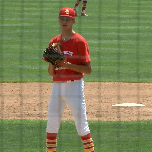 Watch Tuesday 7.28 Last Dance Baseball Tournament Highlights
