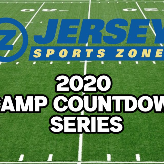 JSZ Camp Countdown: Preseason Football Previews for the 2020 Season