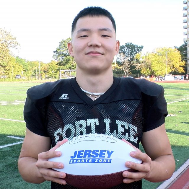 Vote for JSZ Week 8 Game Balls Now!
