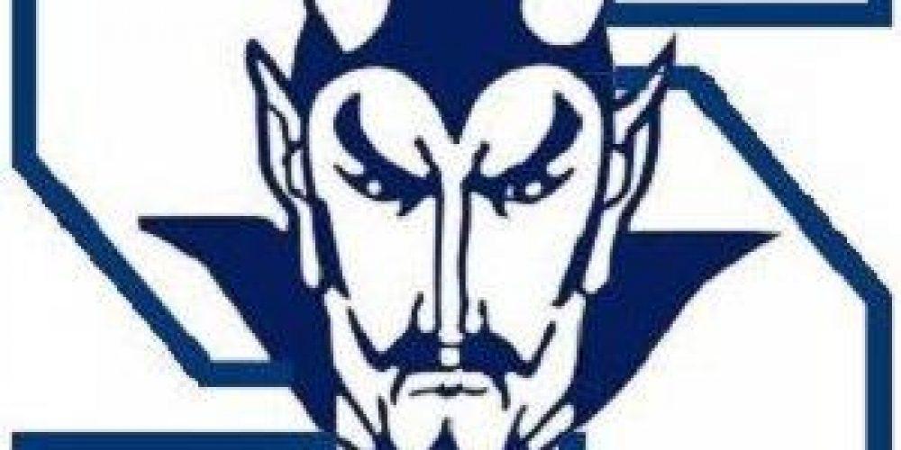 Shore Regional honors coaching legend