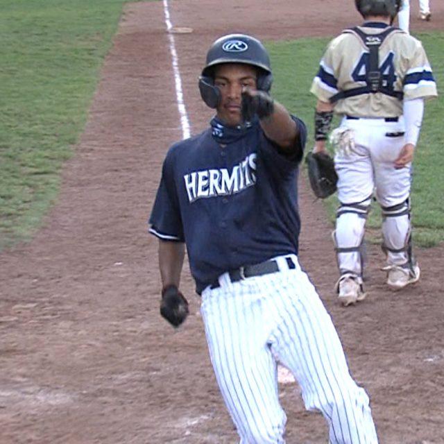 Watch Friday 4.30 JSZ Baseball Highlights