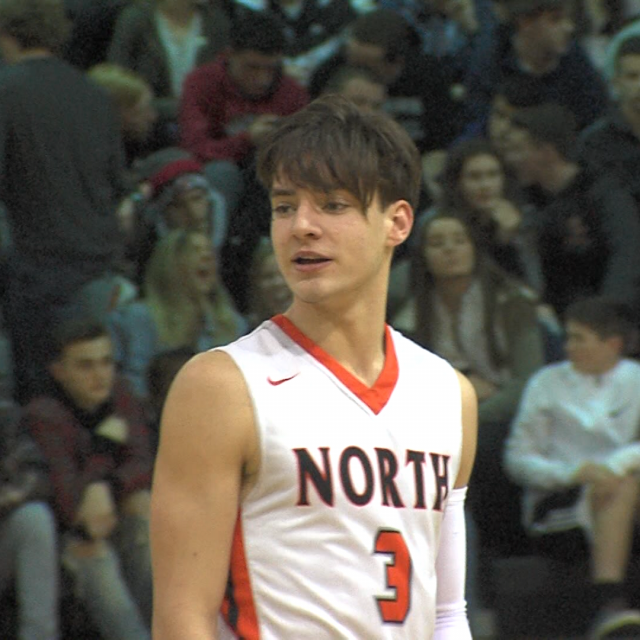 Watch JSZ Hoops Highlights from Feburary 2nd!