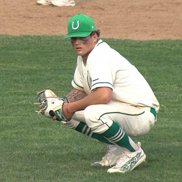 Watch Tuesday 5.4 JSZ Baseball Highlights