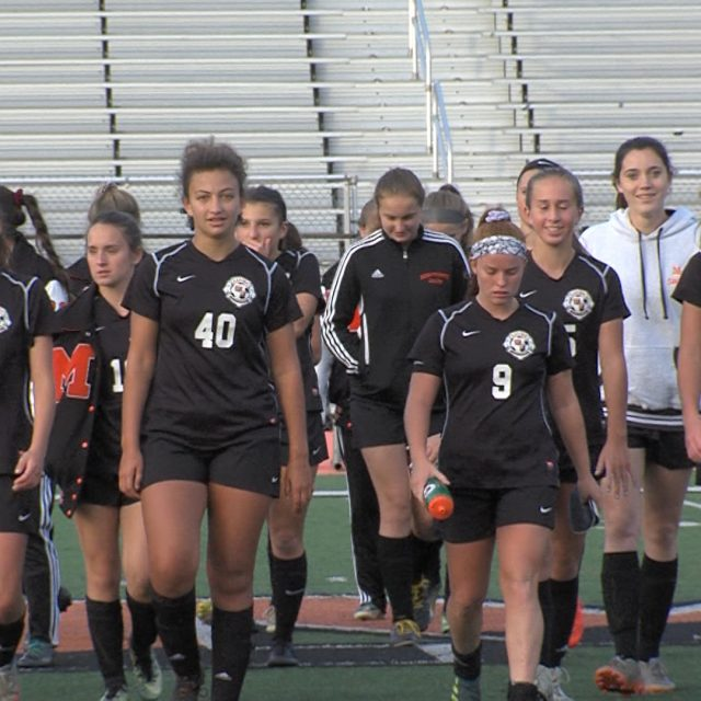 Watch JSZ Soccer Highlights From 10.16