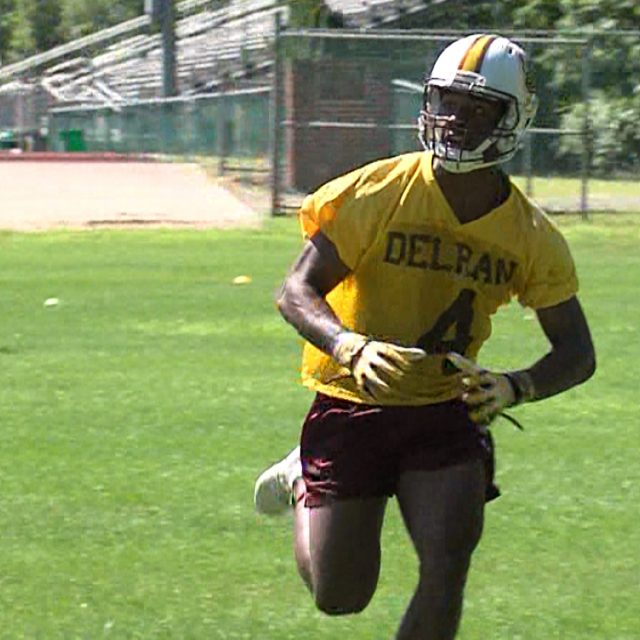 Moten to Announce College Decision on July 27th