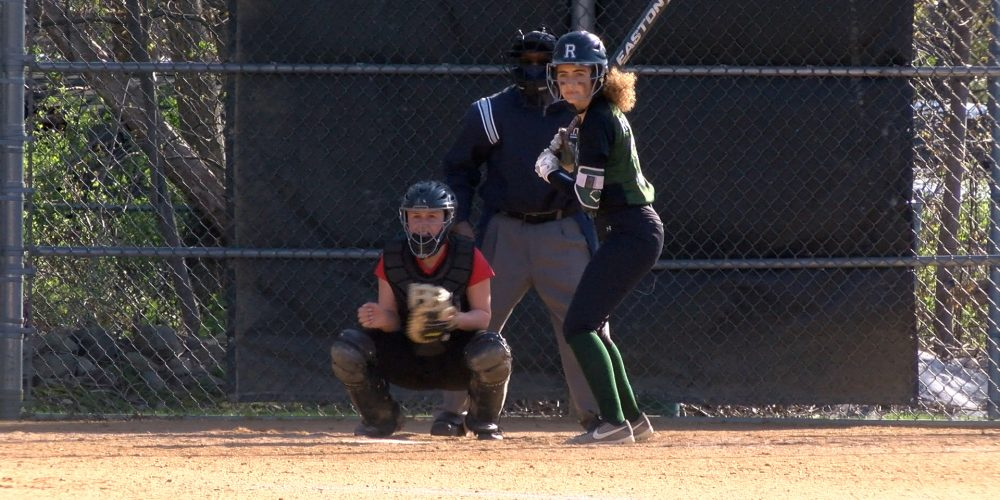 Explosive Offense Leads Ramapo Past County Rival