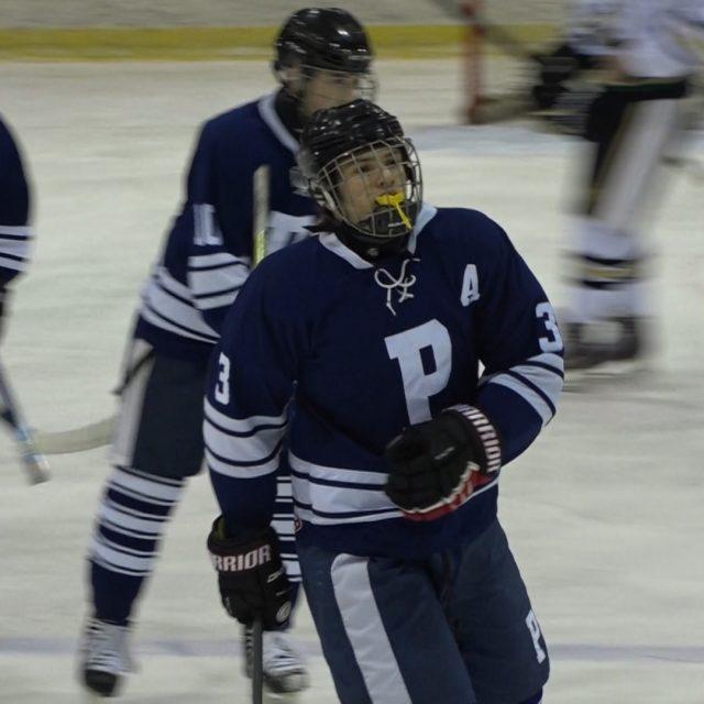 Watch Tuesday 12.17 JSZ Hockey Highlights