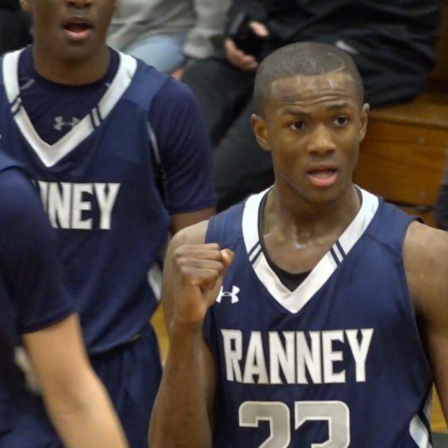 Ranney, Mater Dei pick up huge wins to wrap up regular season