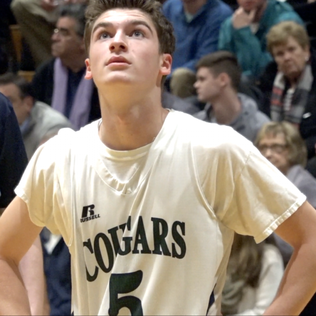 Watch Hoop Highlights from January 9th on JSZ