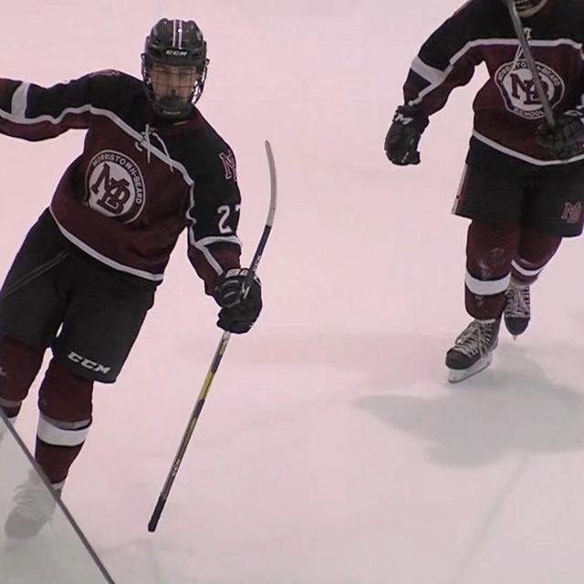 Vote now for NJ Devils December Hockey Goals of the Month!