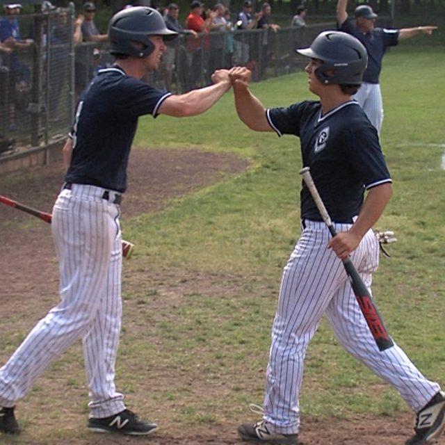 Watch Tuesday 5.28 JSZ Playoff Baseball Highlights