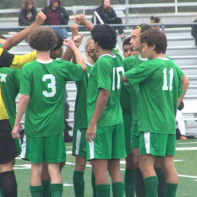Brick Township hands state-ranked Southern first loss
