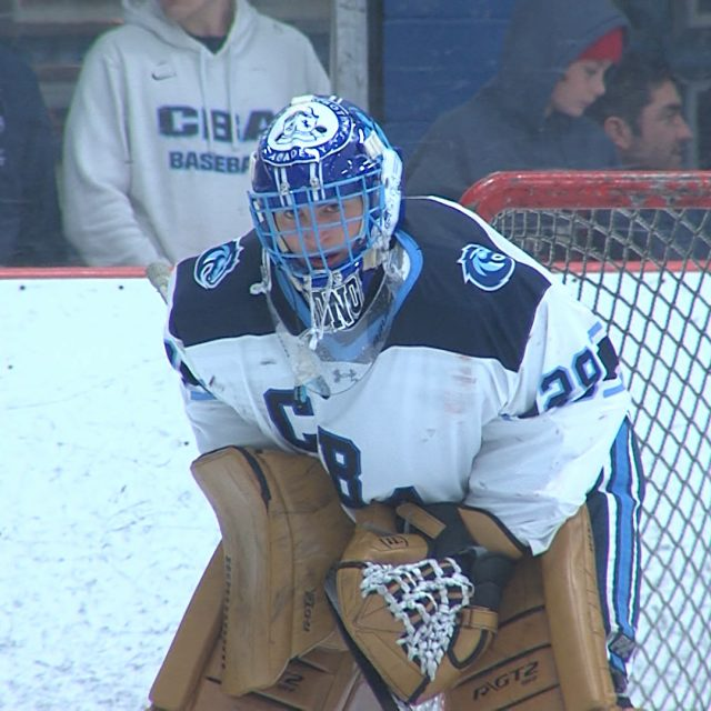 CBA avenges loss to Bergen Catholic to reach Gordon Cup Final