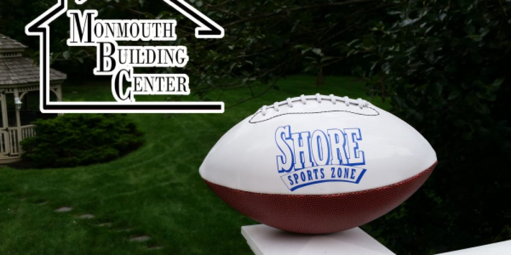 Vote now for Week 12 SSZ Game Balls!
