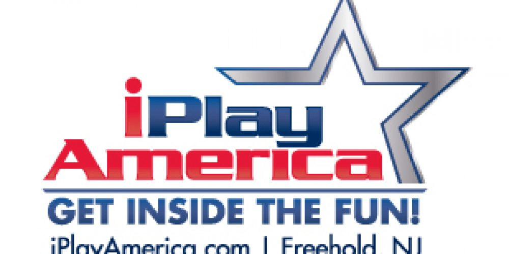 Vote now for the iPlayAmerica Game of the Week!