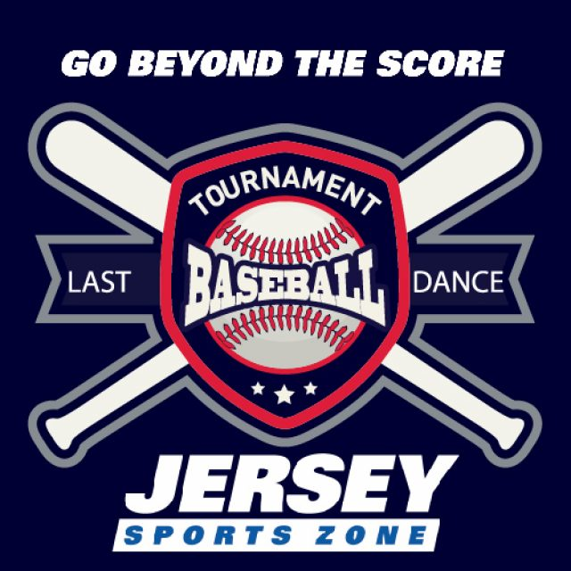 It's Selection Saturday!  Watch JSZ's Last Dance Baseball Tournament Selection Show