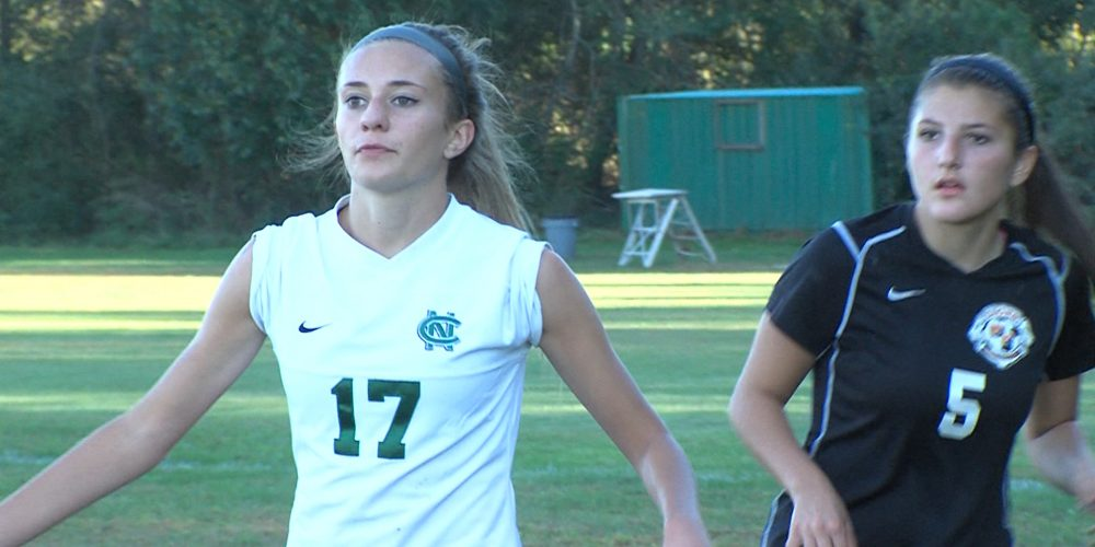Mikula's pair gets Colts Neck in SCT Quarterfinals