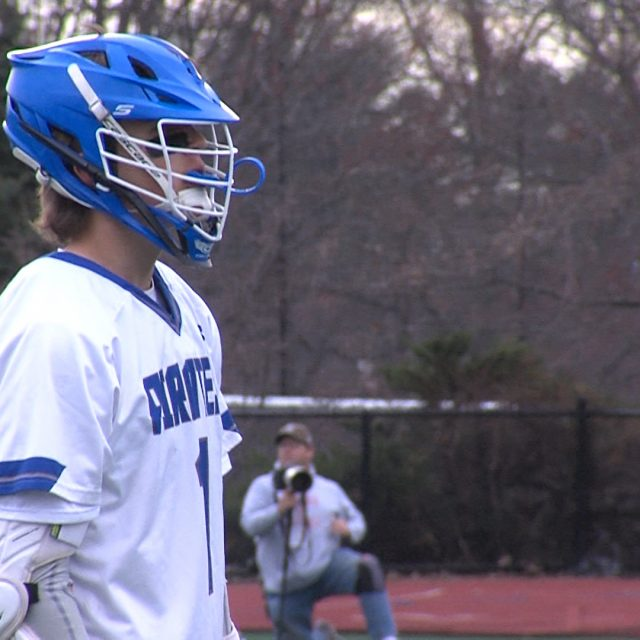 Watch Thursday 4.11 JSZ Lax Highlights