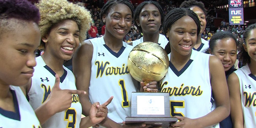 The Perfect Year: Franklin Finishes 34-0, Wins 2019 TOC Title